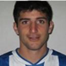 Álvaro PASTORIZA