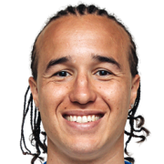 Diego LAXALT Photo