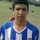 Khaloua HICHAM