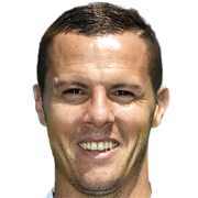 Djamel MESBAH Photo