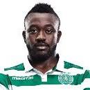 Fabrice FOKOBO