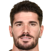 Rodrigo DE PAUL Photo