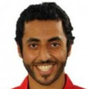 Ahmed MOADHED