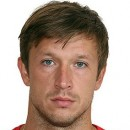 Oleg KUZMIN