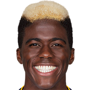 Gyasi ZARDES Photo