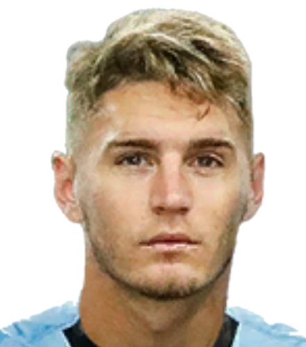 Guillermo VARELA Photo