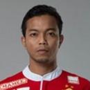 Mohd RIZAL FAHMI ROSID