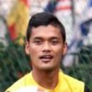 Mohd HAFIZ KAMAL