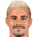 Jamie MACLAREN Photo