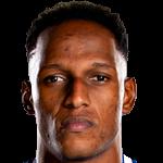 Yerry mina soccer wiki para os fs dos fs yerry mina stopboris Choice Image
