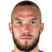 Didier DIGARD Photo