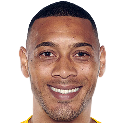 Guillaume HOARAU Photo