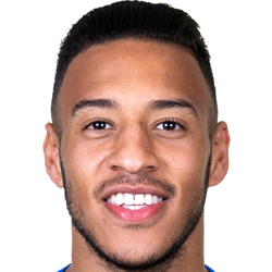 Corentin TOLISSO Photo