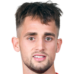 Adnan JANUZAJ Photo