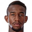 A.TALISCA Photo