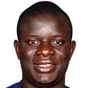N'golo KANTÉ Photo