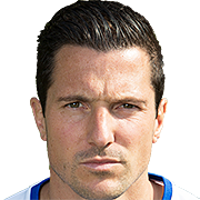 Yann KERMORGANT Photo