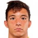 Lucas GAFAROT