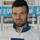 Aleksandar STANISAVLJEVIĆ