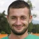 Lyubomir GUCEV