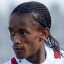 Tsholofelo MOKGOTHU