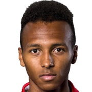 Julian GREEN Photo