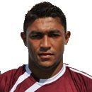 Renato XAVIER