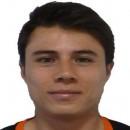 Edgar PINEDA