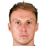 Cauley WOODROW Photo