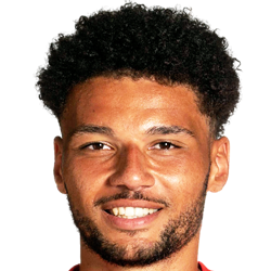 Lee ANGOL Photo