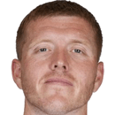 Alfie MAWSON Photo