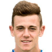 Sammie SZMODICS Photo