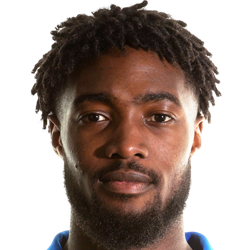Tyler BLACKETT Photo