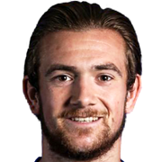 Jack MARRIOTT Photo