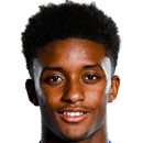 Demarai GRAY Photo