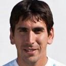 Cristian TAVIO