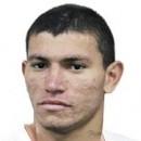 Carlos BRENO