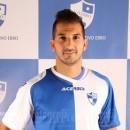 Fernando CARRALERO