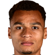 Jacob MURPHY Photo
