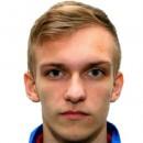 Marek RAJNÍK