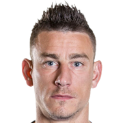 KOSCIELNY, Laurent