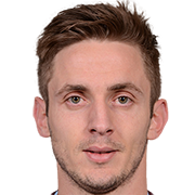 Kevin DOYLE Photo