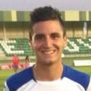 Jorge SAÉZ
