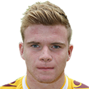 Chris CADDEN