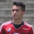 Jesús BLANCO