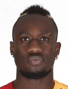 Mbaye DIAGNE Photo