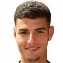 Mohamed MRABET