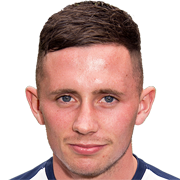 Alan BROWNE Photo