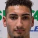Gianluca NUCERA