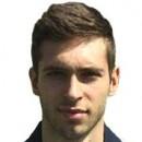 Riccardo TANTARDINI
